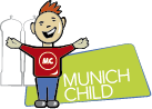 Munich Child gGmbH Logo